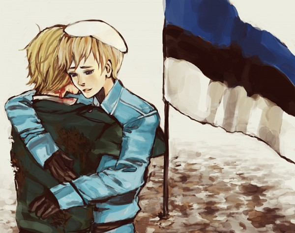 EstFin - Estonie x Finlande Roxaro10