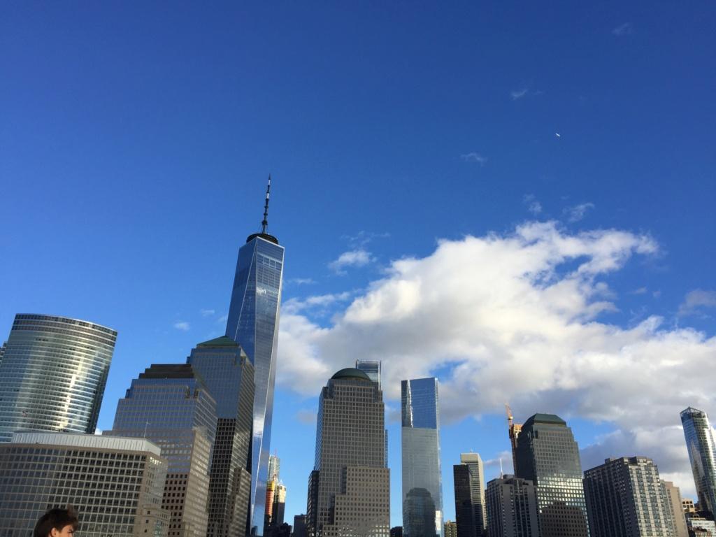 New York Manhattan 010