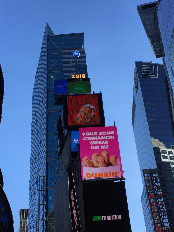 New York Manhattan Img_5810