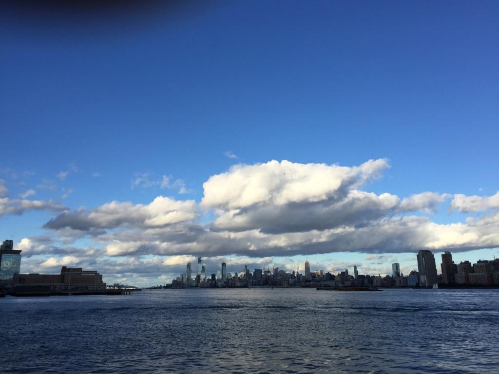 New York Manhattan Img_5911