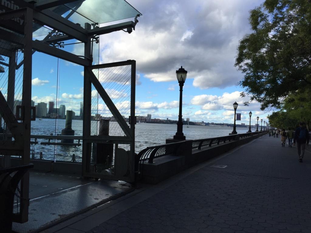 New York Manhattan Img_5912