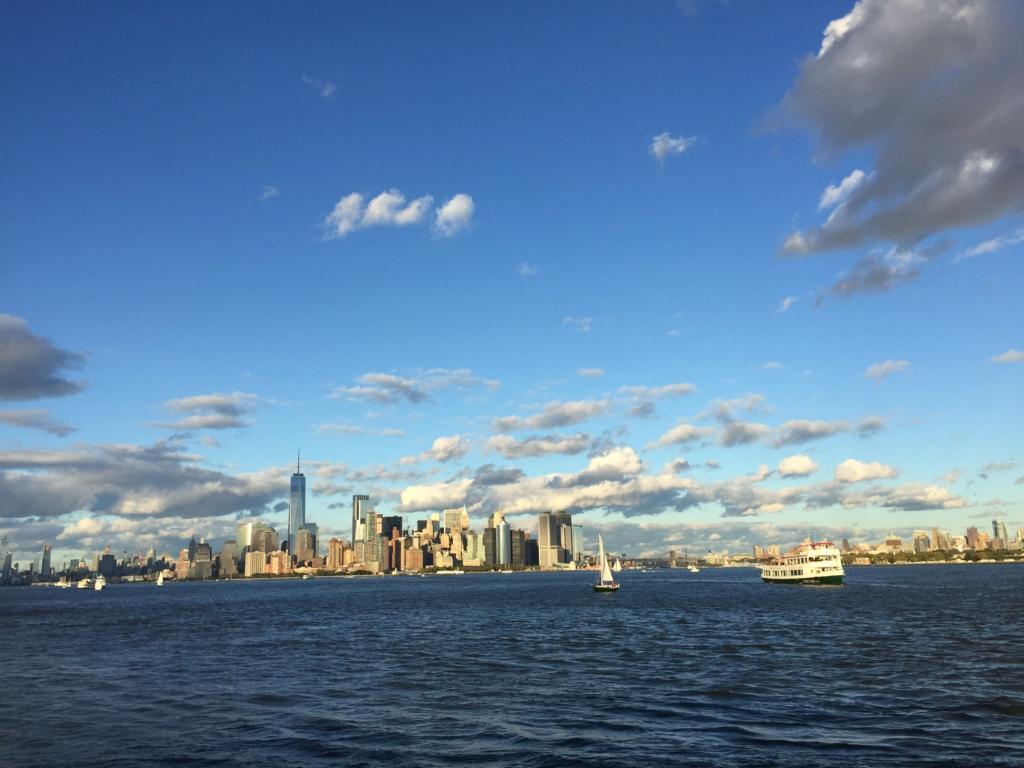 New York Manhattan Img_5913
