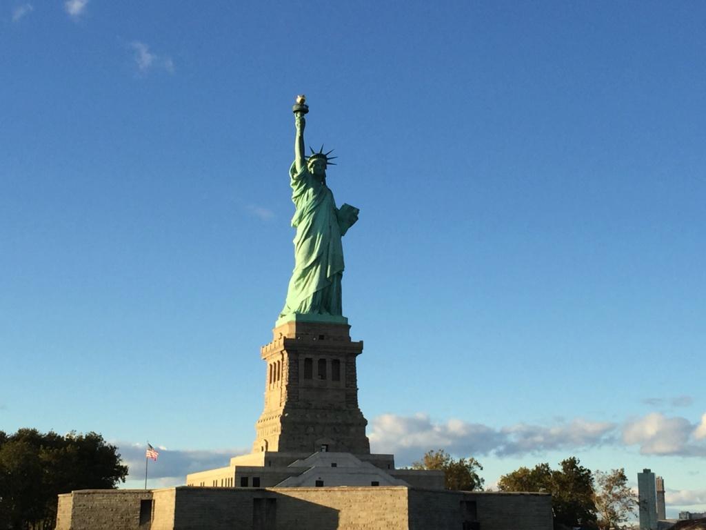 New York Manhattan Img_5916
