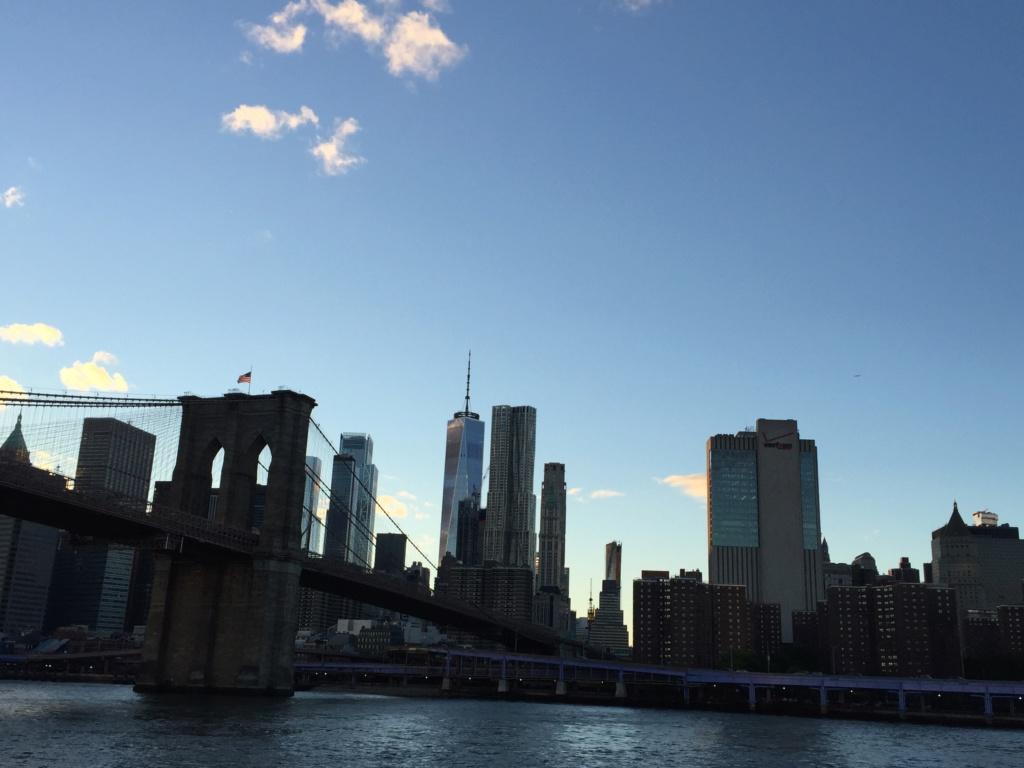 New York Manhattan Img_5917