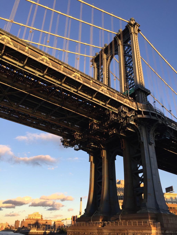 New York Manhattan Img_5918