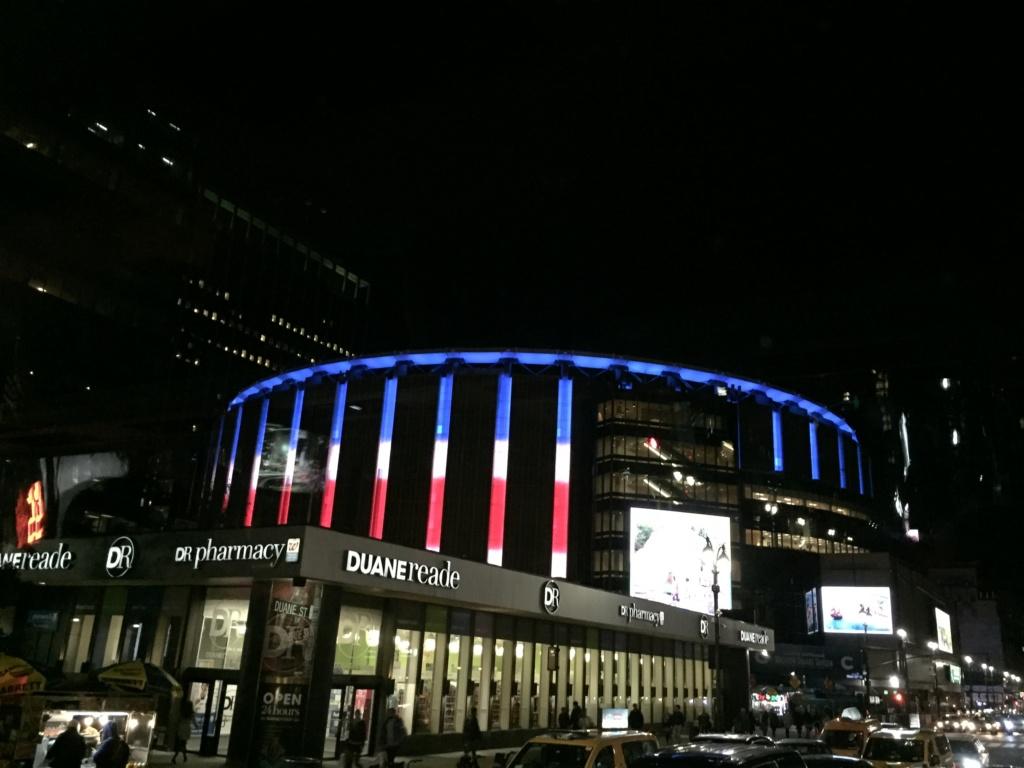 New York Manhattan Img_6010