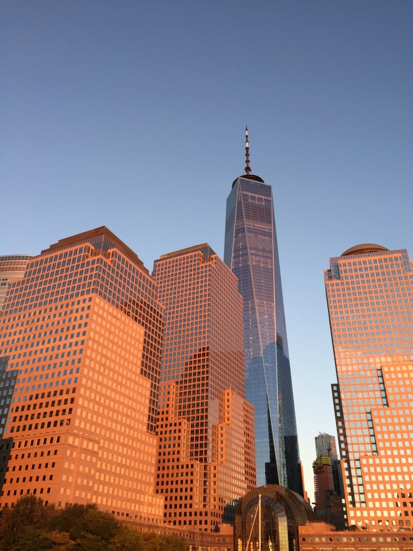 New York Manhattan Img_6012