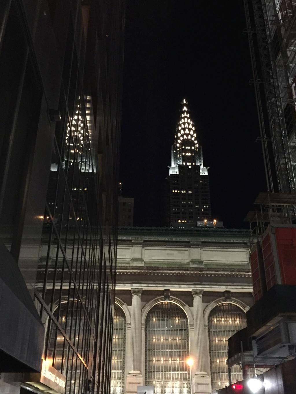 New York Manhattan Img_6014