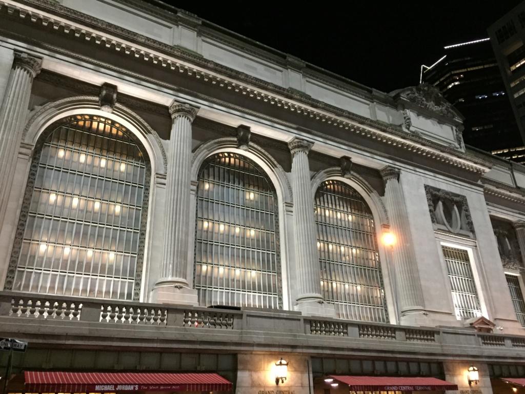 New York Manhattan Img_6015