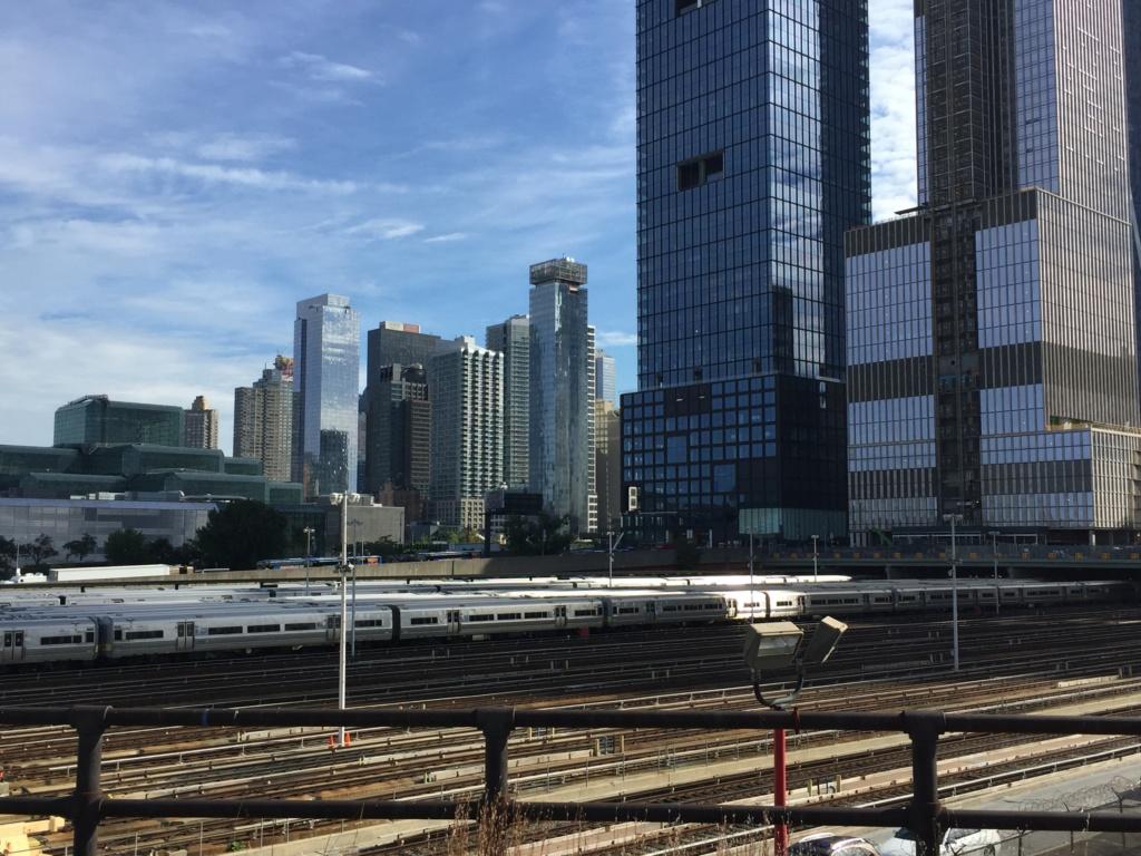 New York Manhattan Img_6111