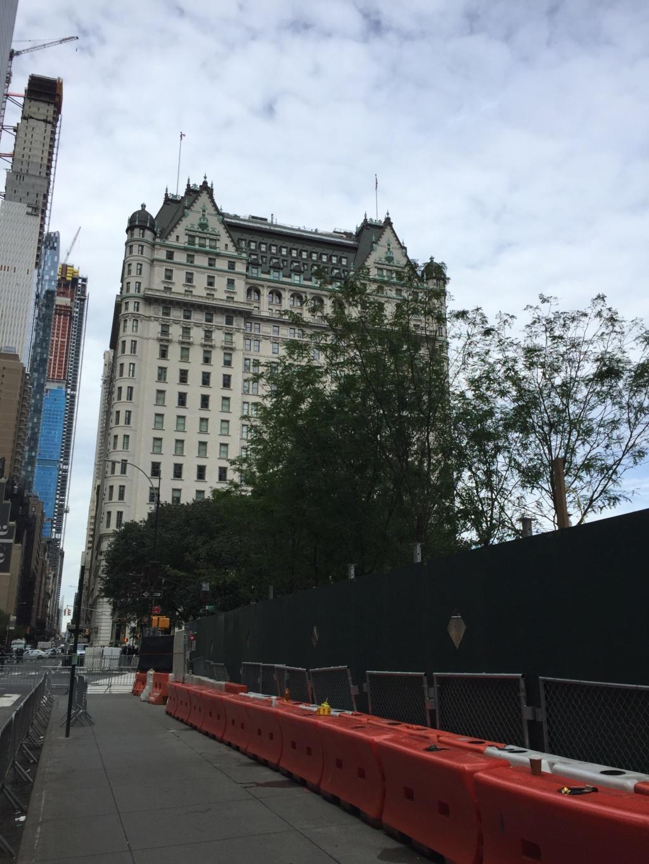 New York Manhattan Img_6113
