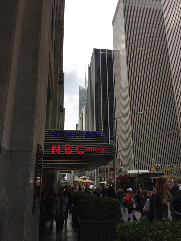 New York Manhattan Img_6117