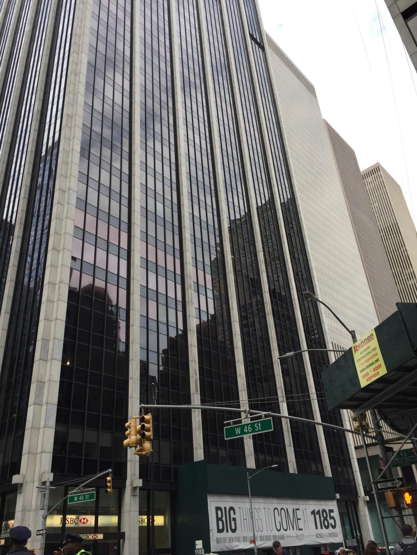 New York Manhattan Img_6118