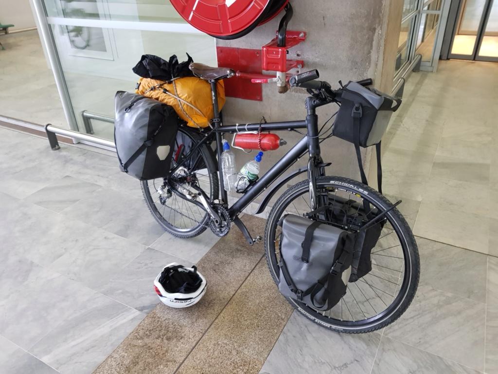 Le post du vélo et du vtt avec nos MP - Page 18 20190514
