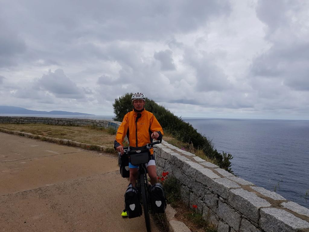 Le post du vélo et du vtt avec nos MP - Page 18 20190520