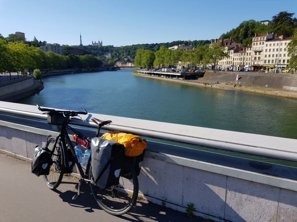 Le post du vélo et du vtt avec nos MP - Page 18 20190532
