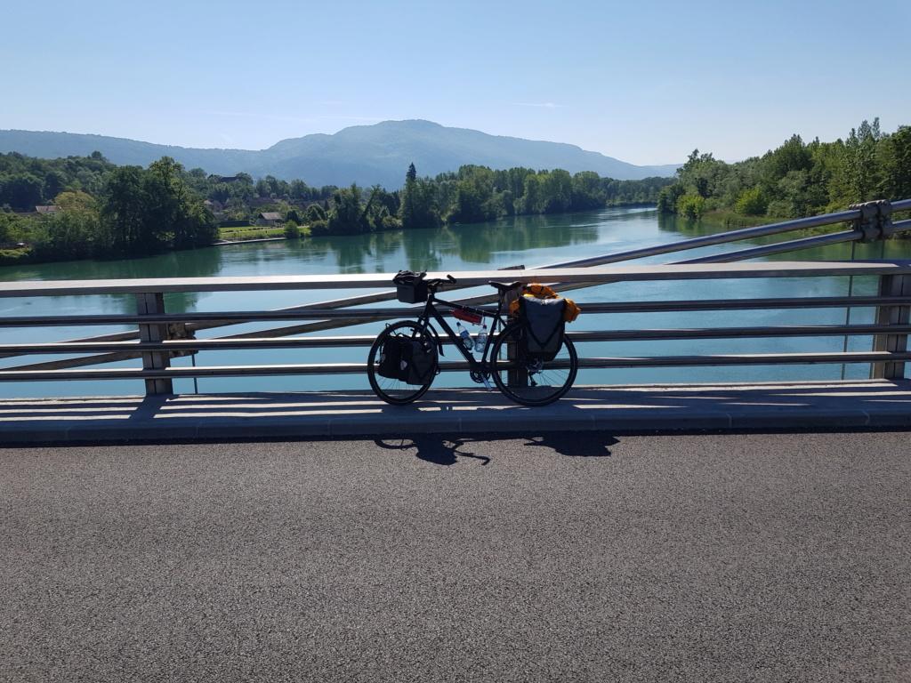 Le post du vélo et du vtt avec nos MP - Page 18 20190533