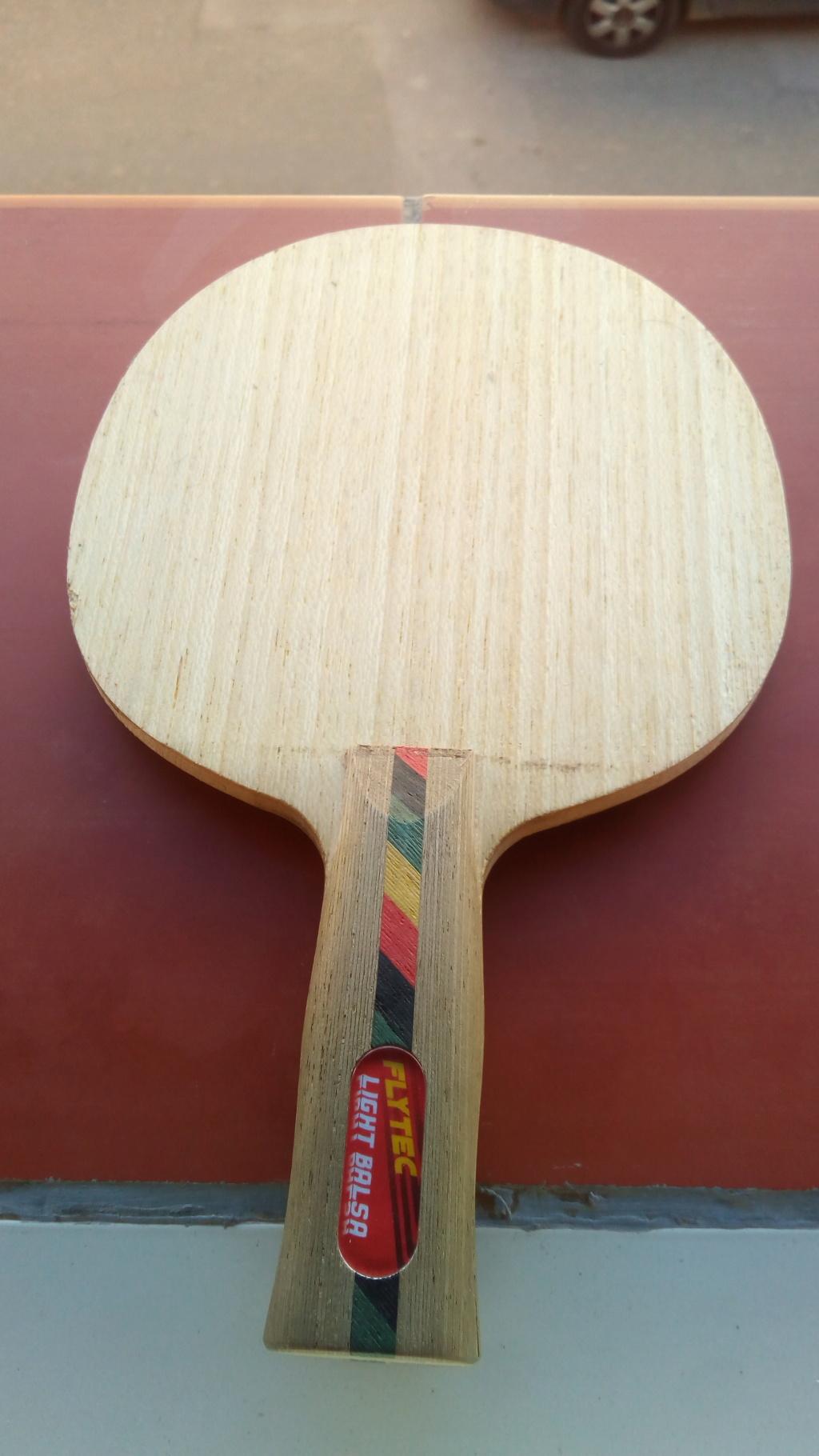 2 raquettes combi tackiness c et picot 15379712