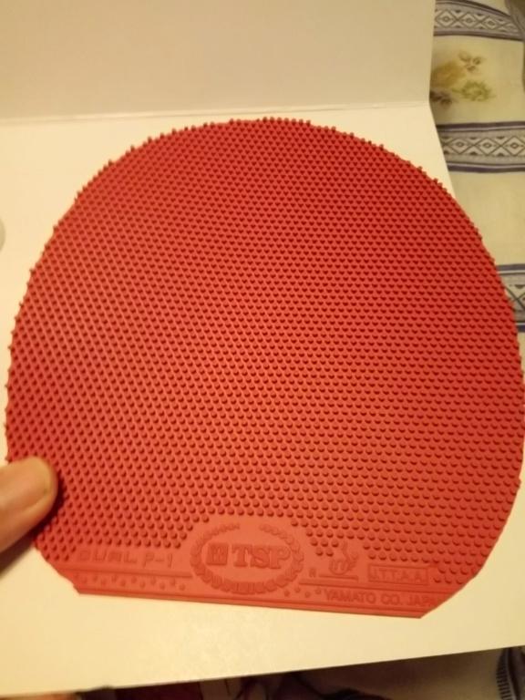 Curl P1 r rouge  1 mm, neuf jamais utilisé 21 euros 15835511