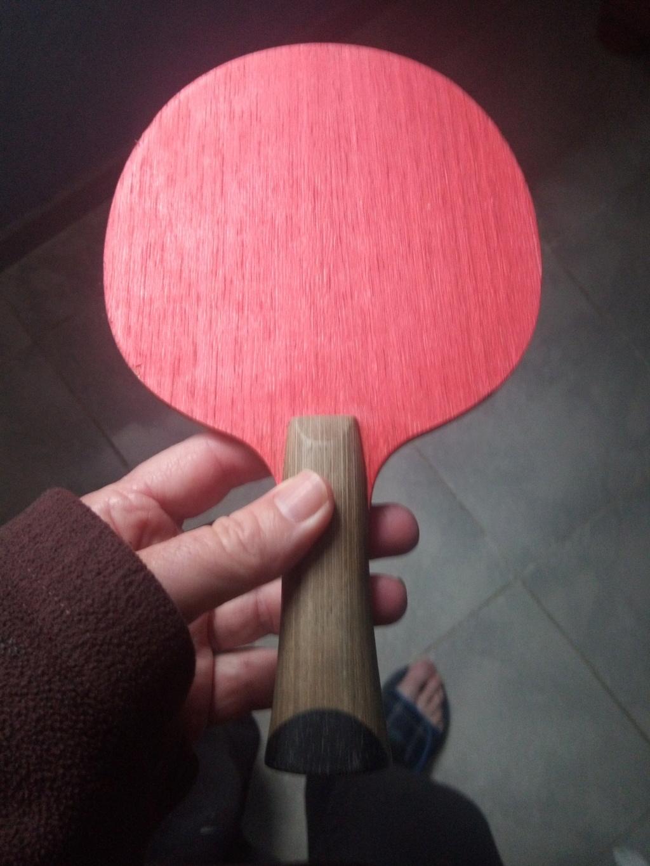 Joola k1 + raquette complète 16198512