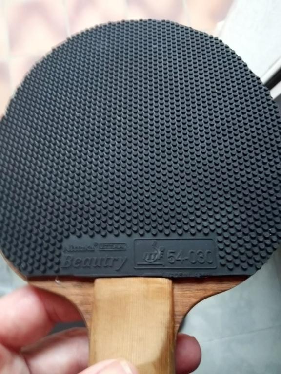 Bois bbc Blades  off- avec nitaku beautry noir 50 euros fdpi 16317812