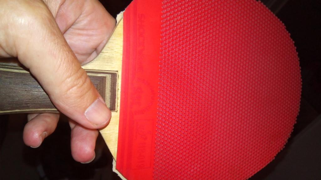 dms shockwave rouge en 1.5 mm 10 euros Img_2040