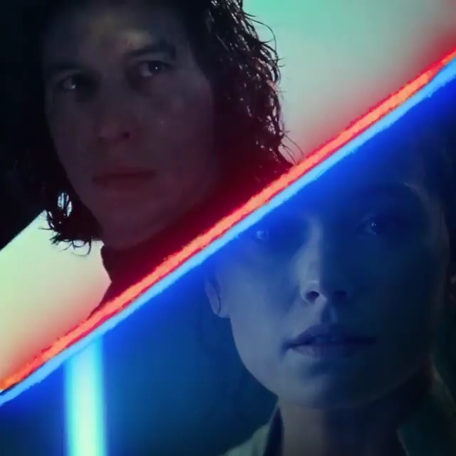 The Rise of Skywalker Trailers and Teasers - Page 17 1000010
