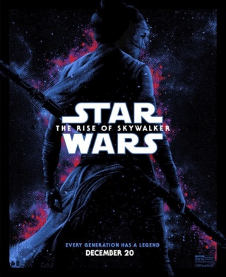Episode IX: Spoilers and Rumors - Page 4 Rey_x_13