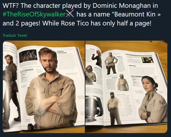 Official TROS Spoilers discussion - Page 6 Rose10