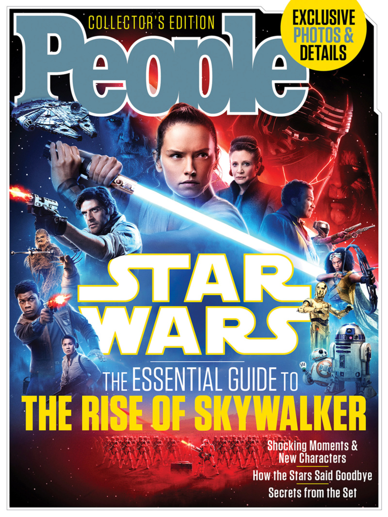 The Rise of Skywalker: Marketing - Page 10 Star_149