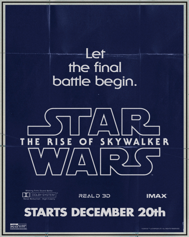 The Rise of Skywalker: Marketing - Page 12 Sw011