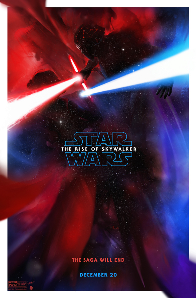 The Rise of Skywalker: Marketing - Page 12 Sw12