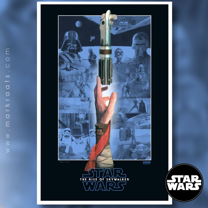 The Rise of Skywalker: Marketing - Page 10 Tros_a10