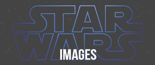 The Rise of Skywalker: Marketing Tros_i10