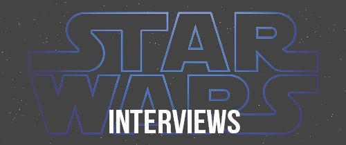 The Rise of Skywalker: Marketing Tros_i11