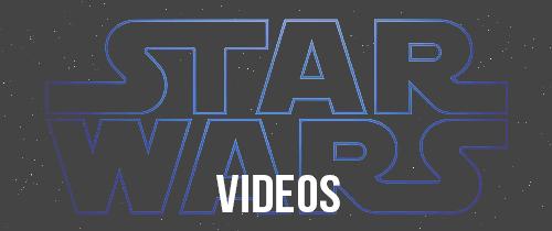 The Rise of Skywalker: Marketing Tros_v10