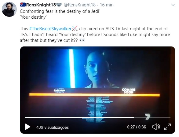 The Rise of Skywalker Trailers and Teasers - Page 14 Your_d10