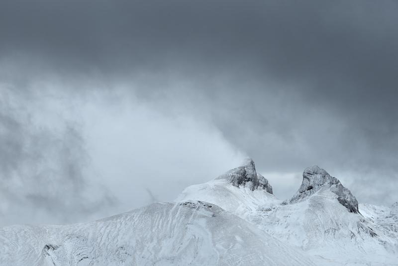 Quelques visions de paysage ... Dsc03210