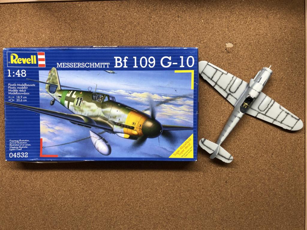 Titta vad brevbäraren kom med!!!! och annat som landat i hobbyrummet. - Sida 21 Img_0456