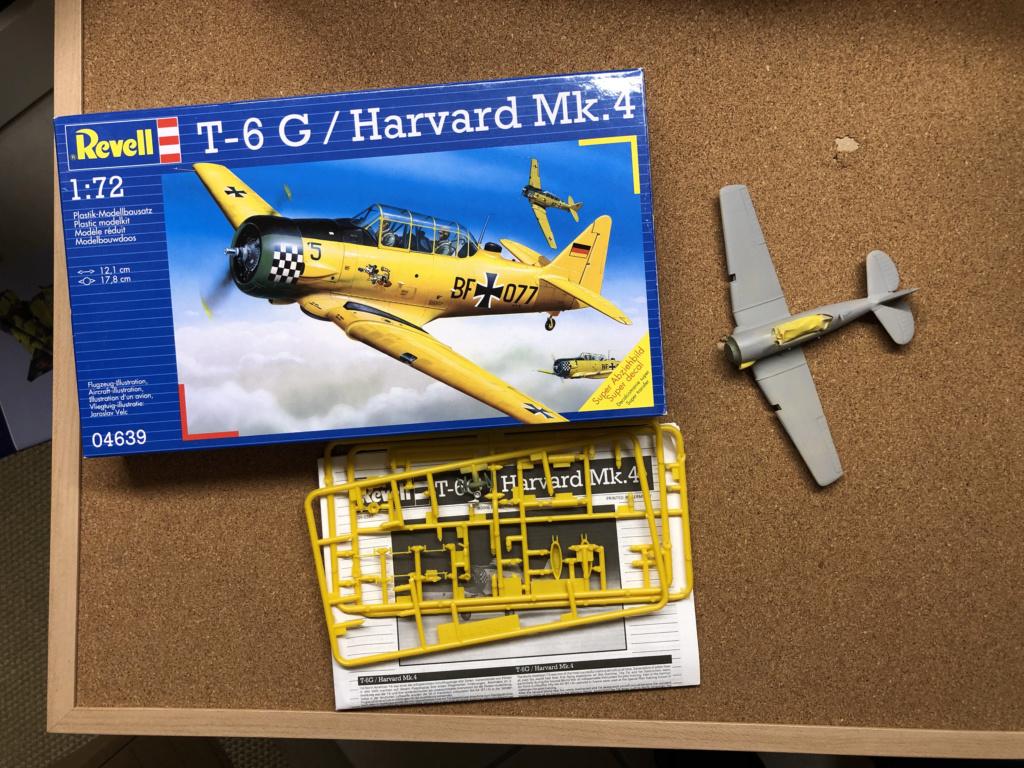 Titta vad brevbäraren kom med!!!! och annat som landat i hobbyrummet. - Sida 21 Img_0457