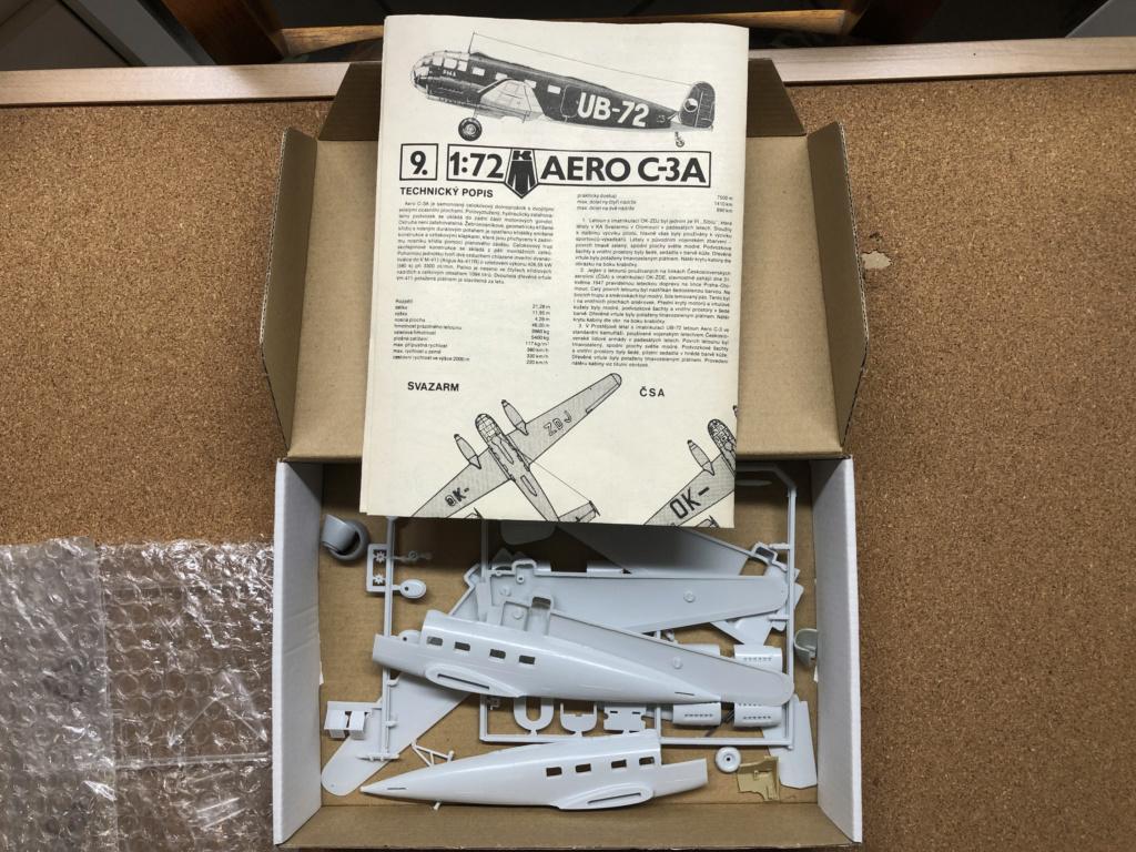 Titta vad brevbäraren kom med!!!! och annat som landat i hobbyrummet. - Sida 21 Img_0458