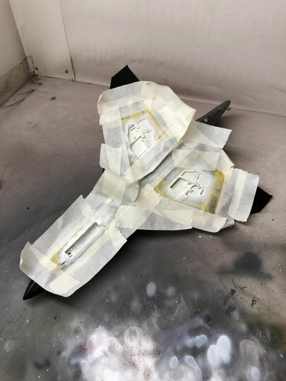 F-4J Phantom 1/48 - Sida 4 Img_0512