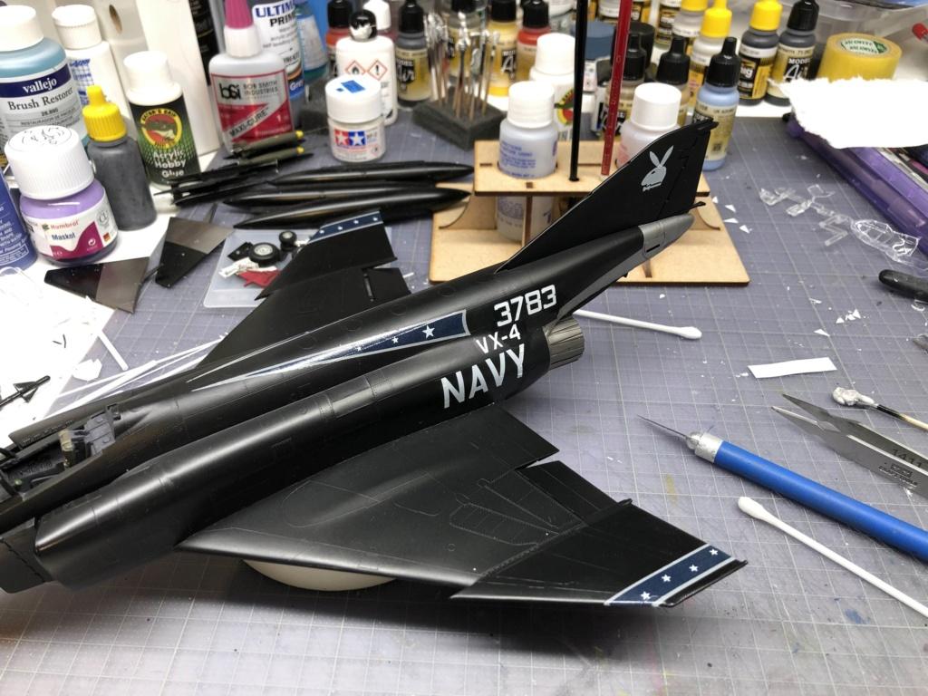 F-4J Phantom 1/48 - Sida 4 Img_0523