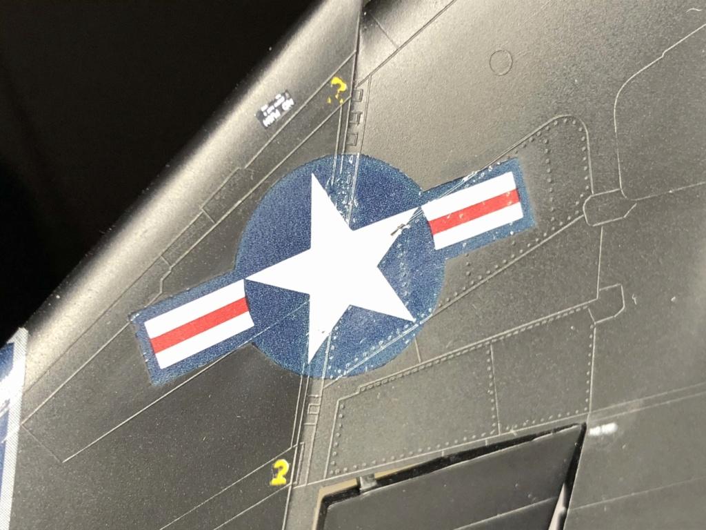 F-4J Phantom 1/48 - Sida 4 Img_0524