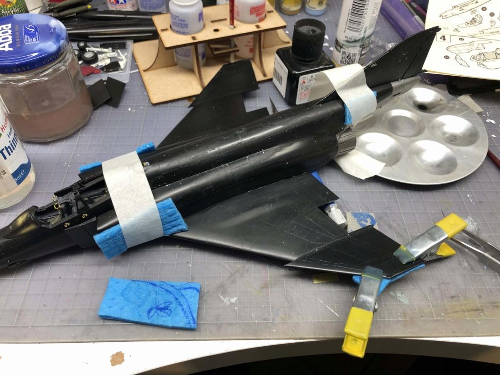 F-4J Phantom 1/48 - Sida 4 Img_0528