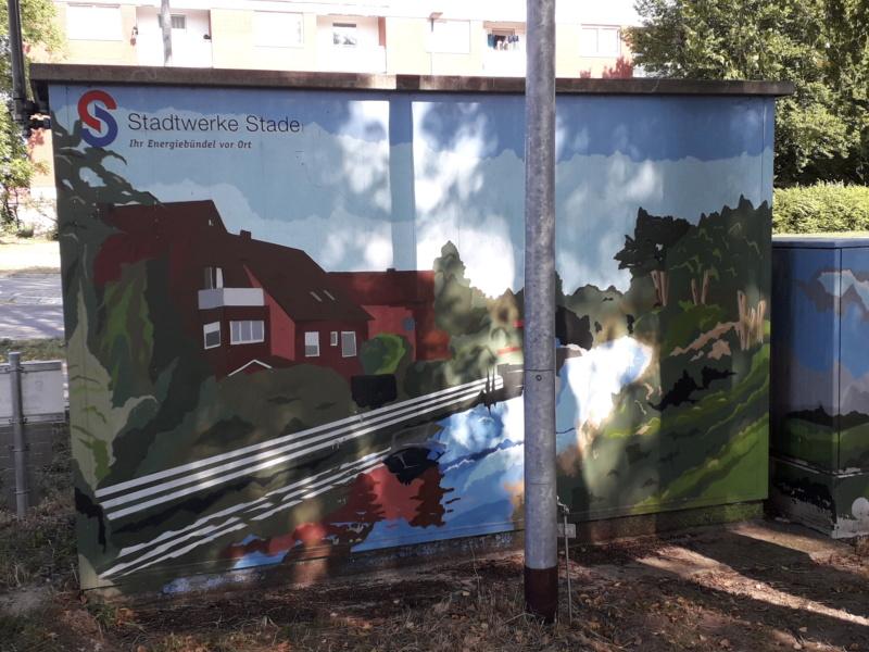 Anti Graffiti für Zweckgebäude - Seite 2 20180769