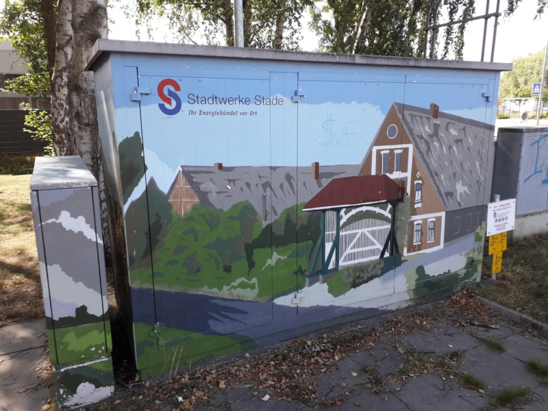 Anti Graffiti für Zweckgebäude - Seite 2 20180770