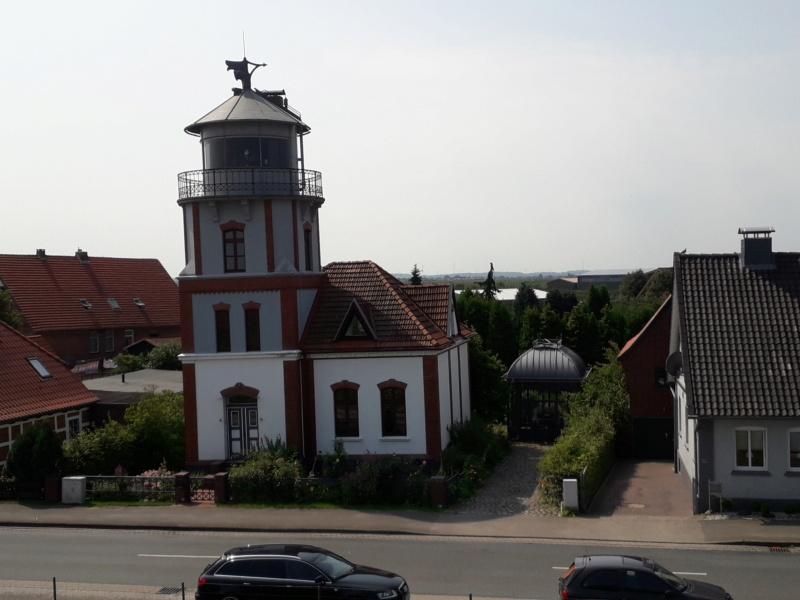 Leuchtturm  20180773