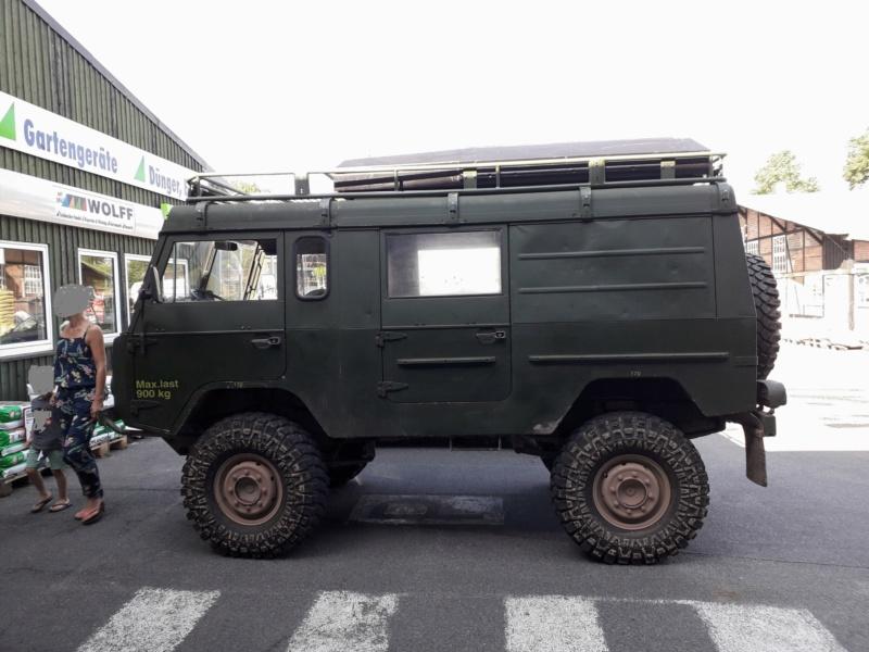 Was ist das für ein Militärfahrzeug ? 20180812