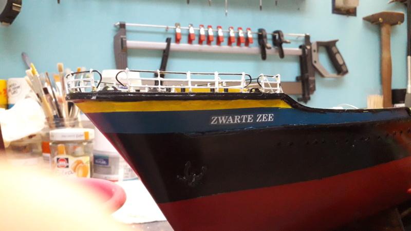 """Baubericht """"Zwarte Zee"""" - Seite 6 20180948"""